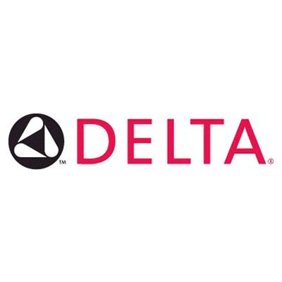 Delta-Faucet-Logo.jpg